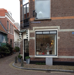 Health & Beauty House is gevestigd bij Body Beauty & Balance